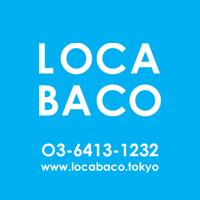 LOCABACO